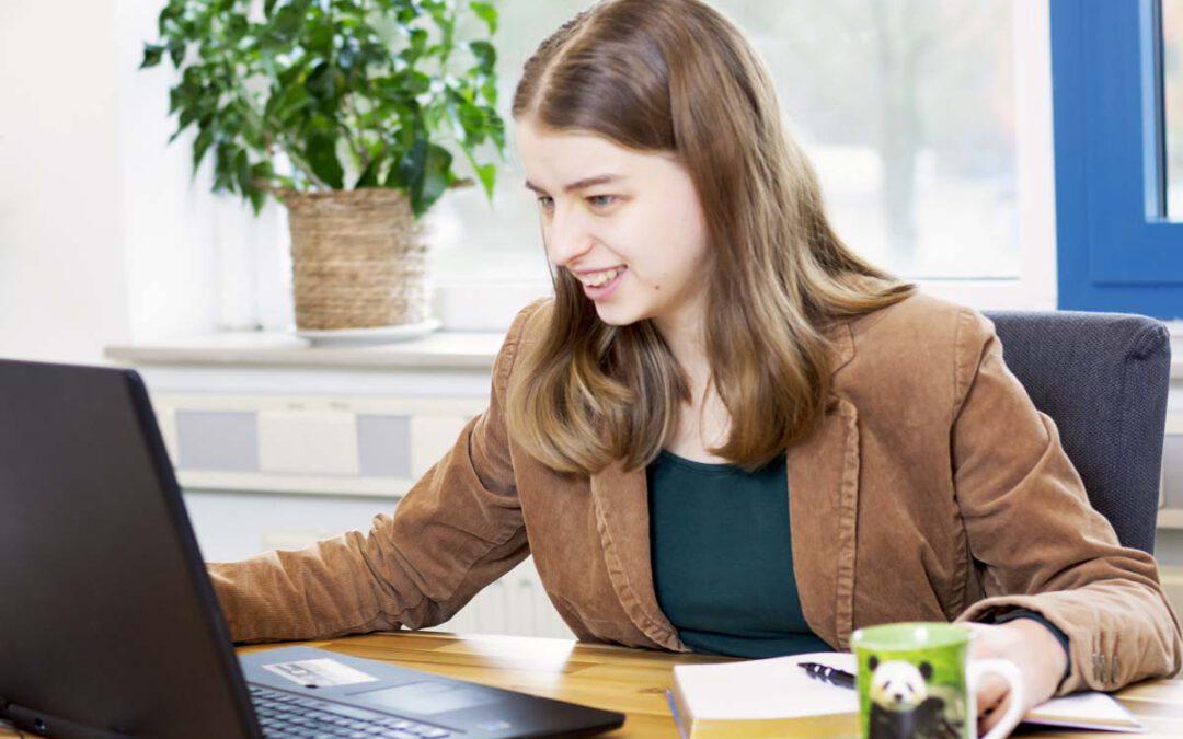 Checklist voor een goede samenwerking met een tekstcorrector